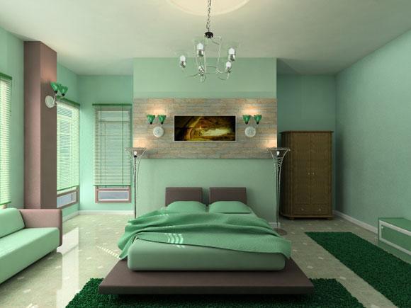 bedroom lighting archives interior lighting optionsinterior lighting
